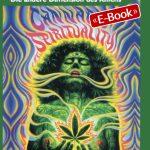 Cannabis Spiritualität (E-Book)