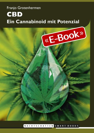 CBD (E-Book)