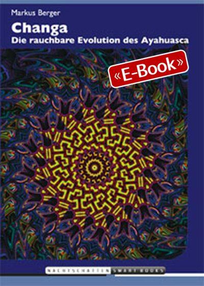 Changa (E-Book)