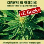 Chanvre en médecine (E-Book)