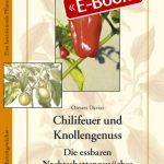 Chilifeuer & Knollengenuss (E-Book)