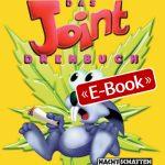 Das Joint Drehbuch (E-Book)