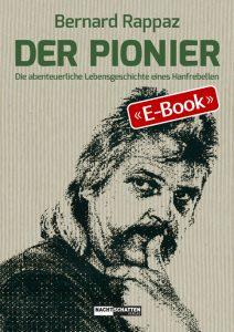Der Pionier (E-Book)