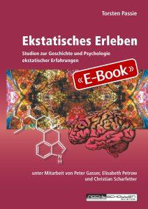 Ekstatisches Erleben (E-Book)