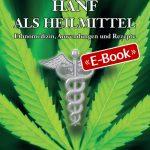 Hanf als Heilmittel (E-Book)