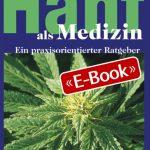 Hanf als Medizin (E-Book)