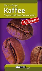 Kaffee (E-Book)