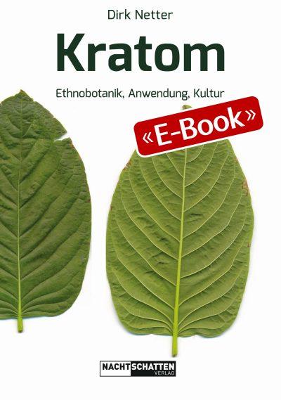Kratom (E-Book)