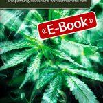 Leben mit Cannabis (E-Book)