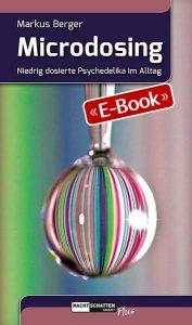 Microdosing (E-Book)