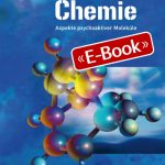 Psychedelische Chemie (E-Book)