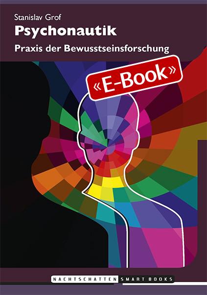 Psychonautik (E-Book)