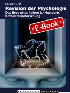 Revision der Psychologie (E-Book)