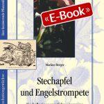 Stechapfel und Engelstrompete (E-Book)