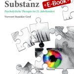Therapie mit Substanz (E-Book)