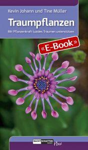 Traumpflanzen (E-Book)