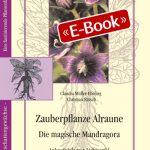 Zauberpflanze Alraune (E-Book)