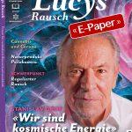 Lucys Rausch Nr. 11 (E-Paper)