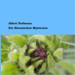 Die Eleusinischen Mysterien - DVD