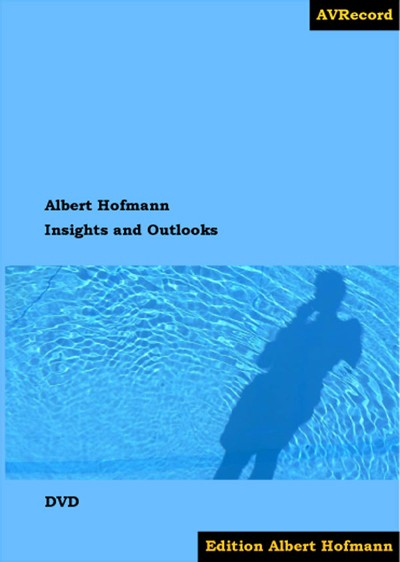 Insights and Outlooks - DVD