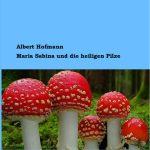 Maria Sabina und die heiligen Pilze - DVD