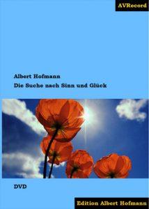 Hektors Reisen oder Die Suche nach Sinn und Glück - DVD