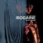 Ibogaine, DVD