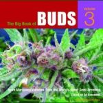 The Big Book of Buds Volume 3