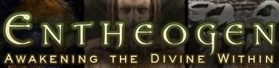 Entheo:Genesis DVD