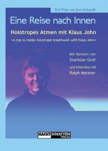 Eine Reise nach Innen (DVD)