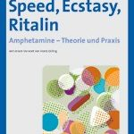Speed, Ecstasy, Ritalin